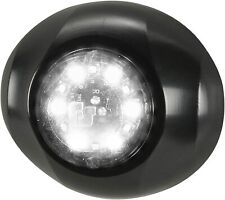 Official Federal Signal 416910 A Corner Single Color Led Hideaway Light White