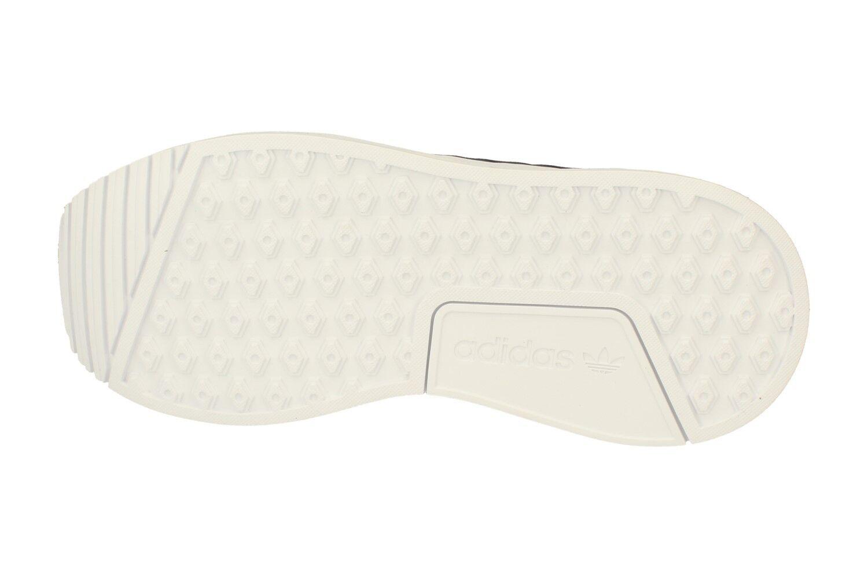 adidas originali x  _ plr   bb2900   x da ginnastica da corsa baskets f5066e