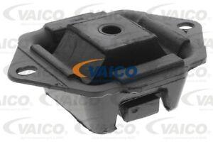 Motorlager Original VAICO Qualität V95-0056 für VOLVO 960 744 704 745 940 764 2