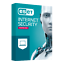 Software-ESET-Internet-Security-V-13-Download-edition-1-year-1pc-HOT-l miniatura 1