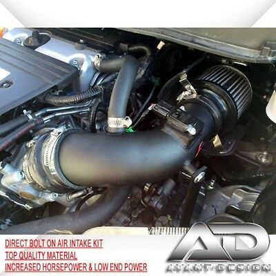 GMC TERRAIN 2.4L 2.4 AF DYNAMIC COLD AIR INTAKE for 10-17 CHEVROLET EQUINOX