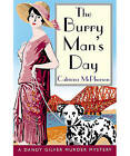 The Burry Man's Day by Catriona McPherson (Paperback, 2007)