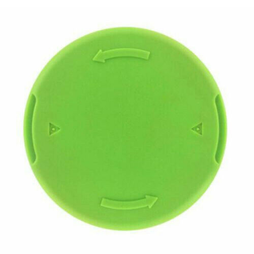 Set 0.065/'/' Single Line String Trimmer Replacement Spool For Greenworks Tool Kit
