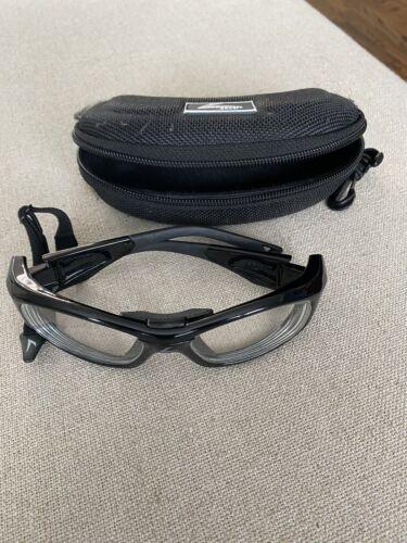 Leader Sports Glasses, Womens