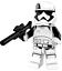 Star-Wars-Minifigures-obi-wan-darth-vader-Jedi-Ahsoka-yoda-Skywalker-han-solo thumbnail 43