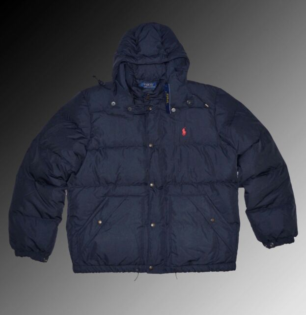 ralph lauren navy handbag ralph lauren quilted down jacket mens