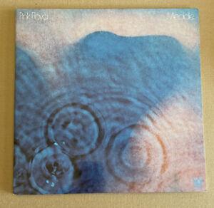 PINK-FLOYD-MEDDLE-1988-VINYL-LP-SMAS-1-832