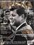 miniature 1 - Arena Magazine #42 Autumn 1993 John F Kennedy JFK Christpher Walken 071720AME