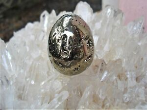 Pyrite-Baby-Egg-From-Peru-Twinkly-Happy-Energy-Deflects-Negativity