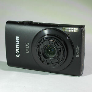 s100 lens