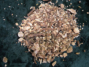 Angelica root herb Spells Herbs Altar Spell Supplies Pagan Wiccan Witchcraft