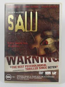 SAW-DVD-PAL-Reg-4