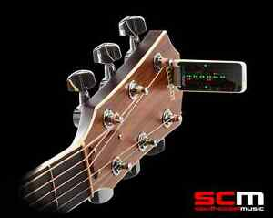 TC-Electronic-Polytune-Clip-On-Polyphonic-Headstock-Guitar-Tuner-TC-PT2-CLIP
