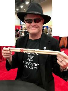 MICKY-DOLENZ-DIRECT-2U-SET-OF-DRUMSTICKS-BOTH-SIGNED-2U-BY-MICKY-THE-MONKEES