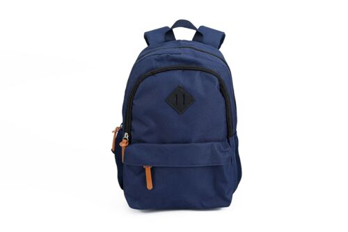 Rucksack Daypack Sportrucksack Wanderrucksack Notebook Backpack Schulrucksack