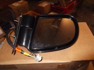 15078225-Spiegel-Aussenspiegel-Chevrolet-Blazer-Jimmy-Bravada-1994-2005