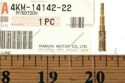 Yamaha OEM Part 4KM-14142-22-00