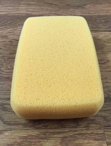 Hydra XL Tile Grout Sponge 3 Pieces
