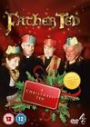 Father Ted a Christmassy Ted 6867441046394 DVD Region 2
