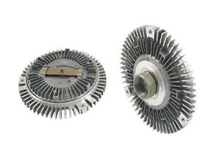 For-Mercedes-ML320-ML350-Fan-Clutch-NEW