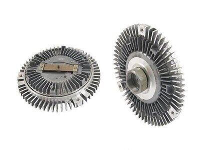 For Mercedes ML320 ML350 Fan Clutch NEW