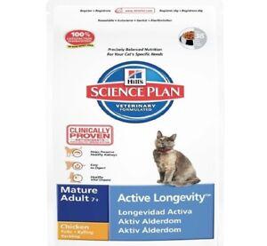 SCIENCE-PLAN-MATURE-7-2kg-10kg-Hills-Chicken-Feline-Cat-Food-bp-PawMits