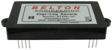 Belton Digi-Log Reverb Module BTDR-1H for amplifier or pedal - Long Decay