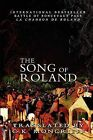 The Song of Roland by Anonymous (Paperback / softback, 2011)
