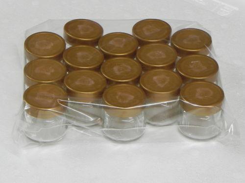 15 copas de miel 30g dib miel apicultura apicultor vasos