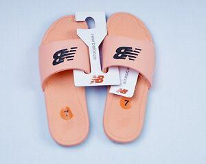 peach accessories sandals