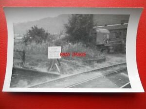 PHOTO  KampWV RLY NOTICE BOARD AT KEIGHLEY 19871 - <span itemprop='availableAtOrFrom'>Tadley, United Kingdom</span> - Full Refund less postage if not 100% satified Most purchases from business sellers are protected by the Consumer Contract Regulations 2013 which give you the right to cancel the purchase w - <span itemprop='availableAtOrFrom'>Tadley, United Kingdom</span>