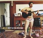 Doesn't Play Well With Others 0751097092828 by Joey Cape CD
