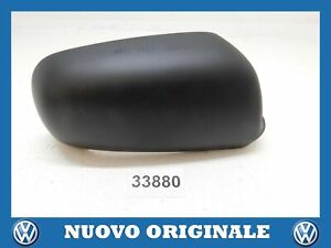 Cover Coverage Right Mirror Cover Original AUDI A3 A4