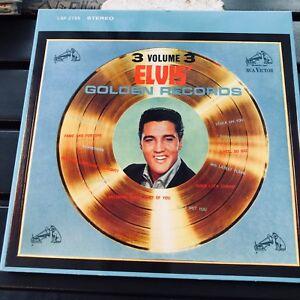 ELVIS-039-GOLDEN-RECORDS-3-VOLUME-3-FOLLOW-THAT-DREAM-7-034