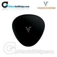 Voice Caddie - Vc300 Voice Golf Gps - 30,000 Courses - Black