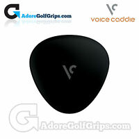 Voice Caddie - Vc300 Voice Golf Gps - 30,000 Courses - Black