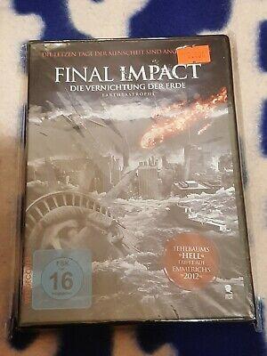 Final.Impact.Die.Vernichtung.Der.Erde