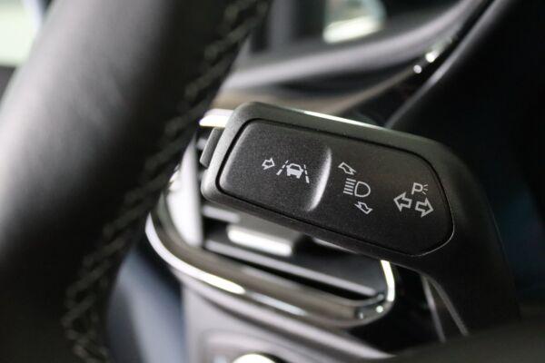 Ford Fiesta 1,0 EcoBoost mHEV Titanium billede 9