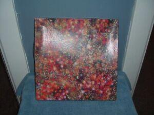 SEQUIN-Springbok-Puzzle-Sequin-Dreams-Over-500-Pieces-L-K-COMPLETE