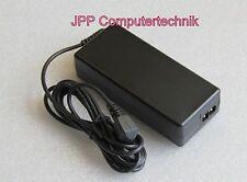 Canon Drucker Netzteil Printer AC Adapter Pixma iP 100 K30287 ERSATZ