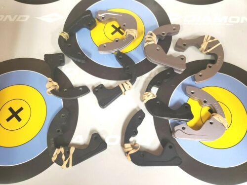 Diamond Archery Draw Length Double Cam Modules ESM /& EFA Series Bowtech