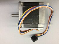 Stepper Motor 23km-c051-07v, T7316-04