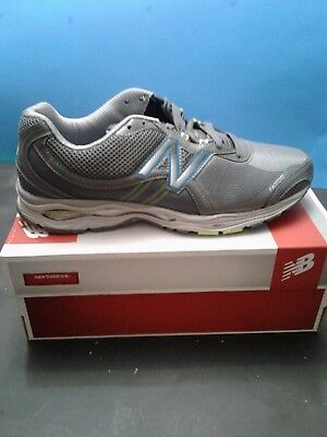 cc763d3dfd929 Details about New Balance MW 1765 GB mens walking shoe 11.5 D (med) NEW