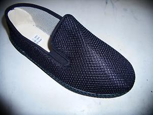 Babbucce mocassino uomo Uomo Shoes 07