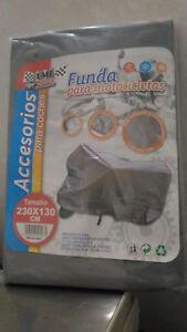Funda-Lona-para-moto-grande-230x130-100-polietilieno-anti-ultravioleta-malla