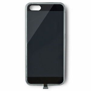 Protection-Case-iPhone-5-5S-with-Qi-Induction-Battery-Charger-Receiver-BK