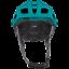 2021 IXS Trail EVO Lagoon Bleu All Mountain Vélo Casque Tête casquée bike mtb dh bmx