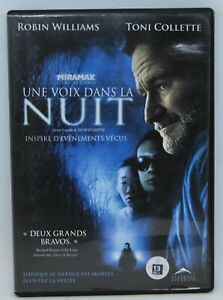 The-night-listener-DVD-Robin-Williams-Toni-Collette