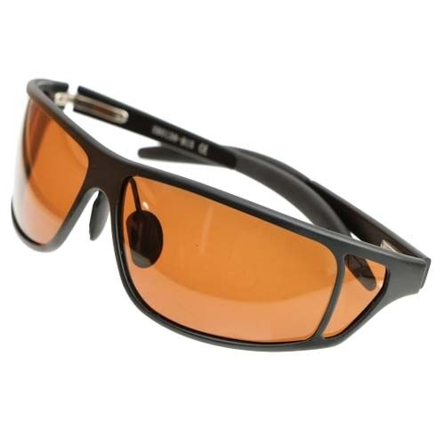 Gardner Deluxe Polarised Sunglasses (UV400)   Carp Fishing