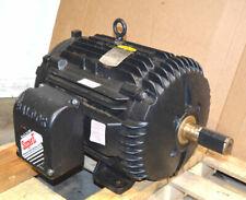 NEW BALDOR 35E2135P892G1 SUPER-E MOTOR LE3 1-HP 1765//1465-RPM 3-PH 145TC FRAME